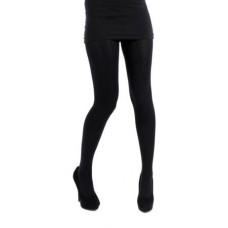 120 Denier Opaque Tights from Pamela Mann Sizes 16 - 18  Plus Size Tights