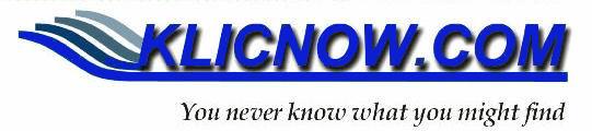 Klicnow.com