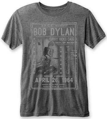 Bob Dylan - Curry Hicks Cage Vintage T Shirt
