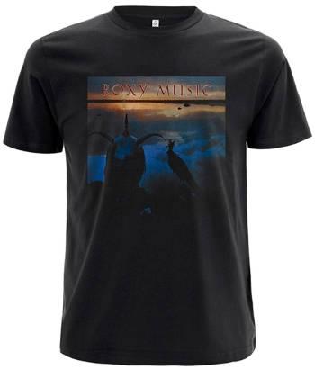 Roxy Music - Avalon T Shirt